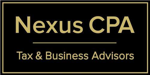 Nexus CPA